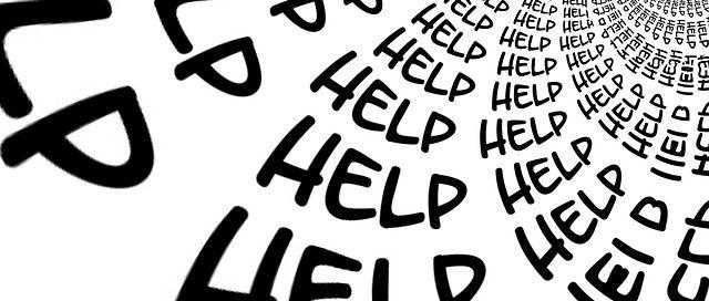 Per què una consulta aïllada no ajuda
