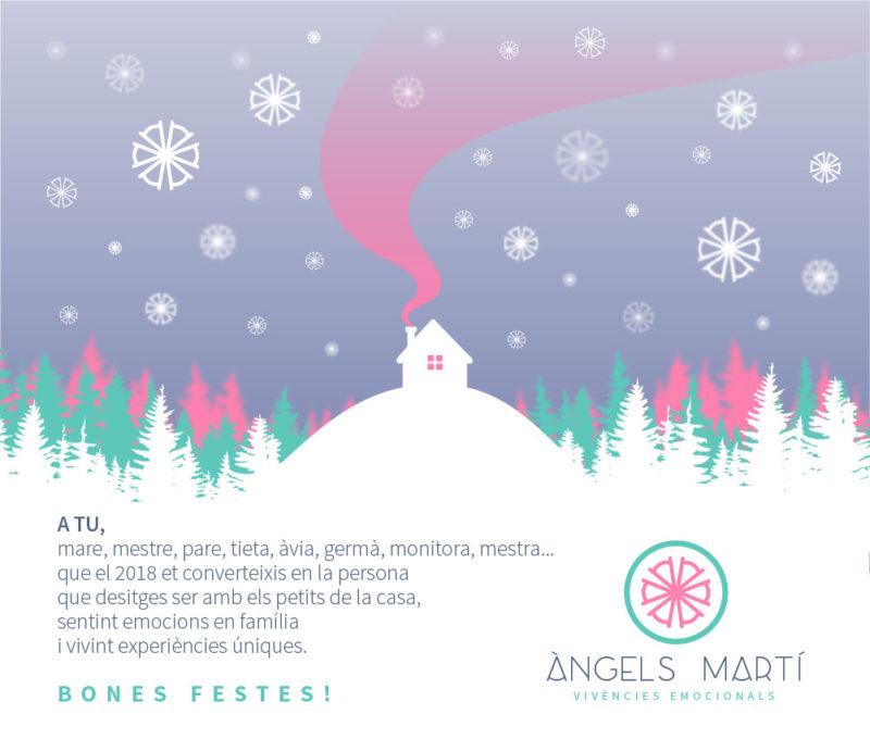 angelsmarti-postal-nadal-xxss