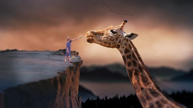 giraffe-1959110_640