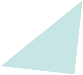 Triangle-verd